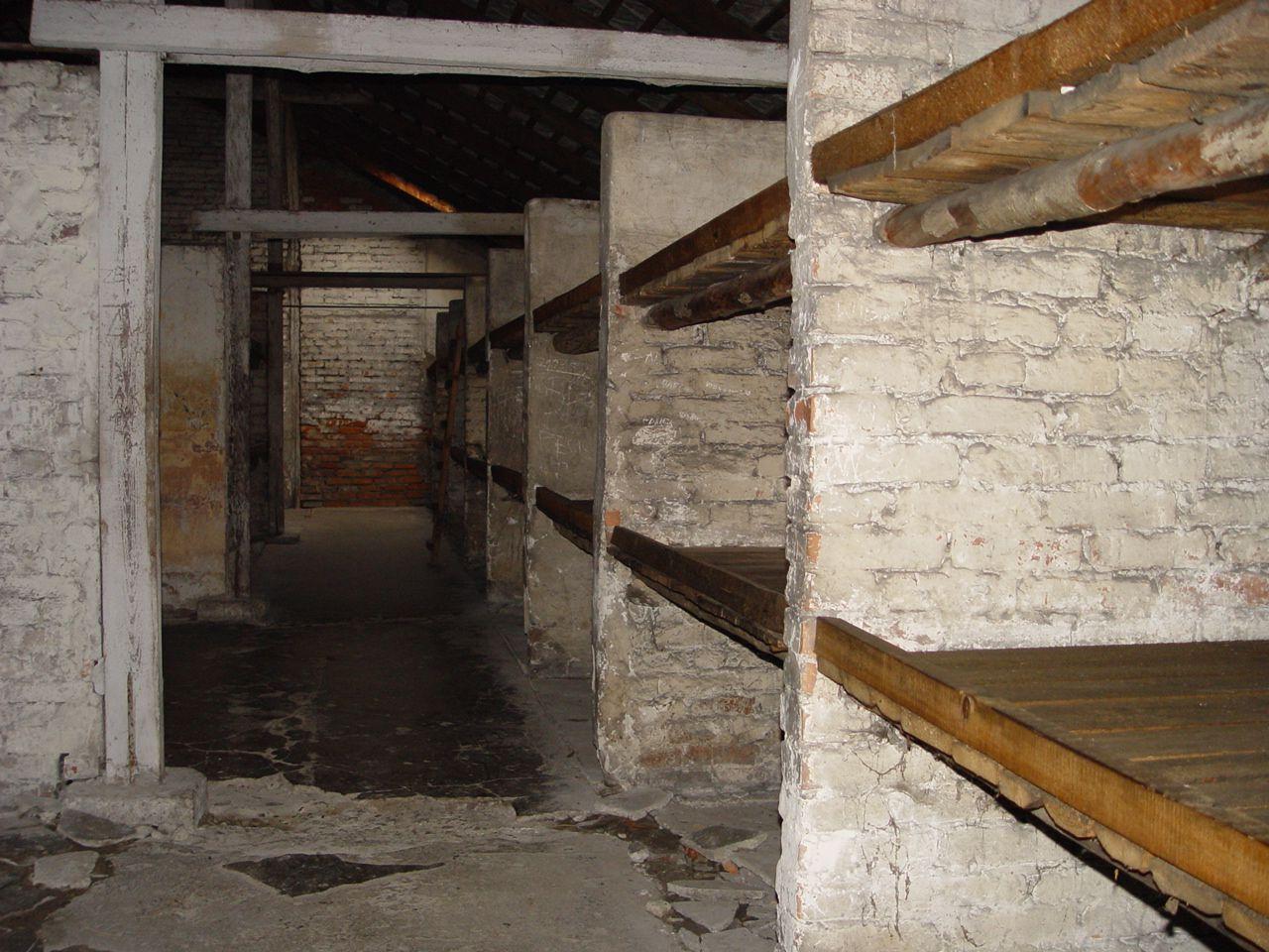 Iut de l indre site de chateauroux